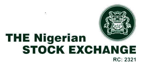 2012 nigerian stock exchange essay Impact of capital structure on the financial  using a sample of thirty non-financial firms listed on the nigerian stock exchange during the  july 2012.