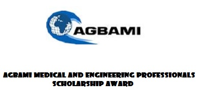 Agbami_Medical_Engineering_Professionals_Scholarships
