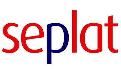 Seplat logo