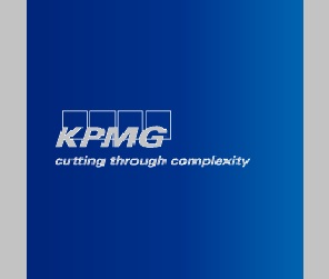 kpmg full name
