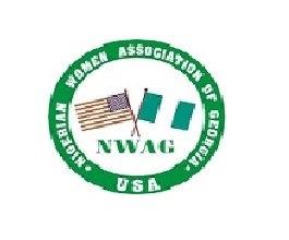 NWAG_Female_Undergraduate_Scholarships