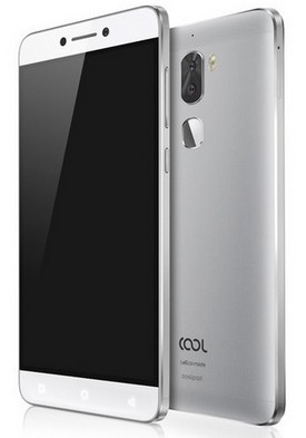 Cool1 Dual