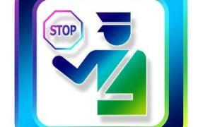 Stop NIMC card